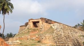 Devanahallin linnoitus