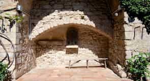 Museet for jødernes historie