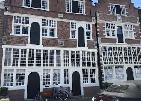 Hoorn, Holandsko