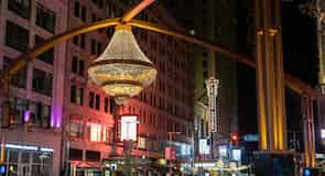 Barrio Playhouse Square