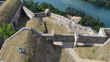 מצודת