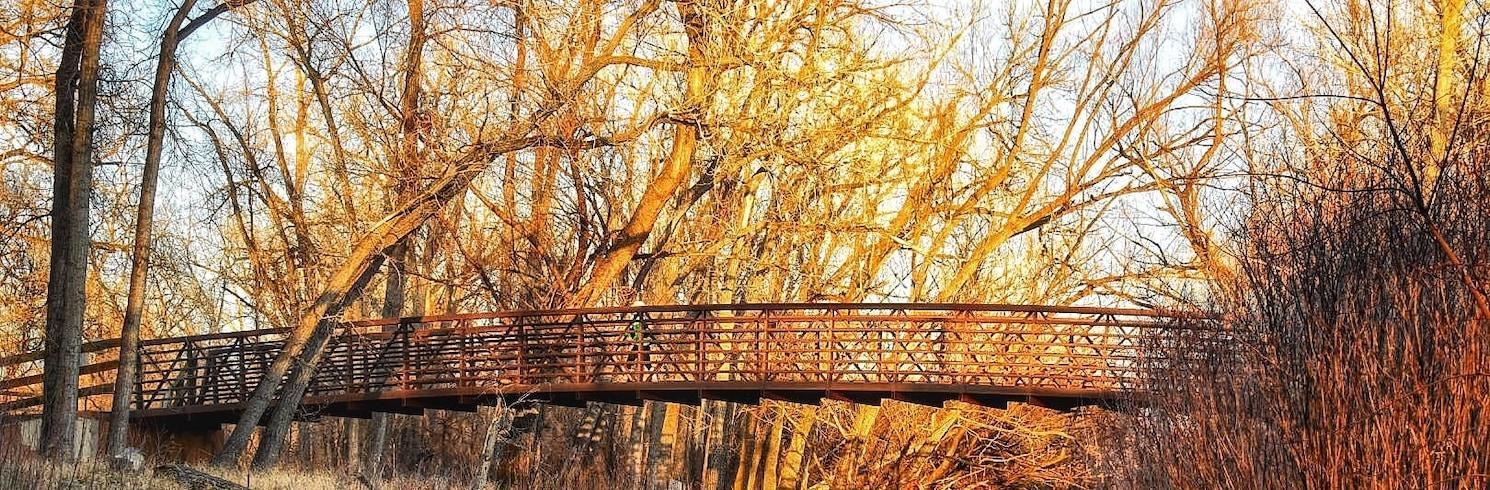 Lakewood, Kolorado, Birleşik Devletler