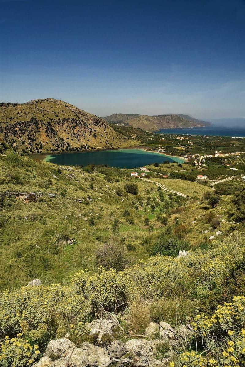 Georgioupolis, Apokoronas, Crete, Greece