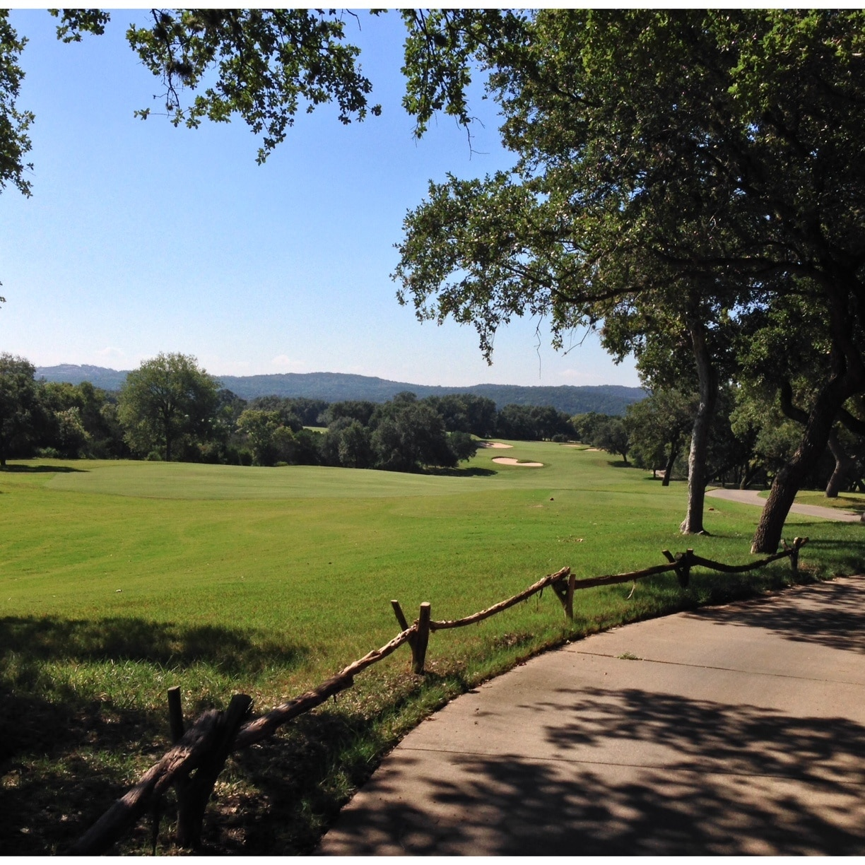 Barton Creek Austin Vacation Rentals House Rentals More Vrbo