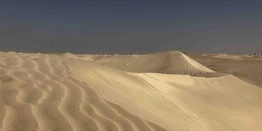 Al Wathba, Abu Dhabi, Abu Dhabi, Emirati Arabi Uniti