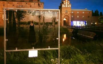 St Louis Malmö
