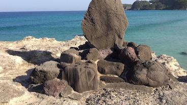 Hirizo-tengerpart/