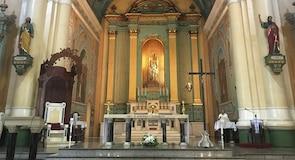 哈羅大教堂