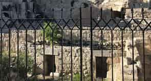Città di David