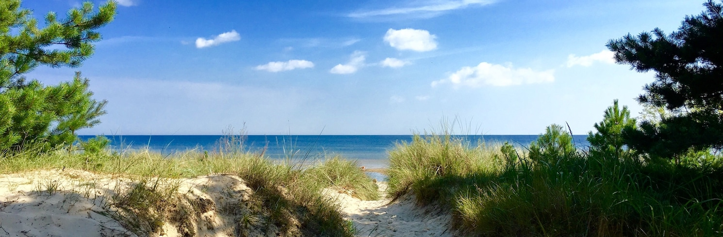 Peenemuende, Germany