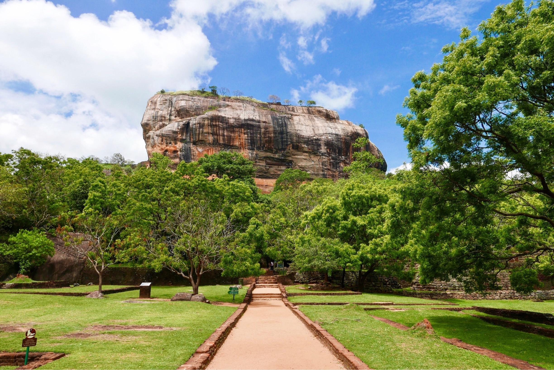Ibbagamuwa, Nordwestprovinz, Sri Lanka