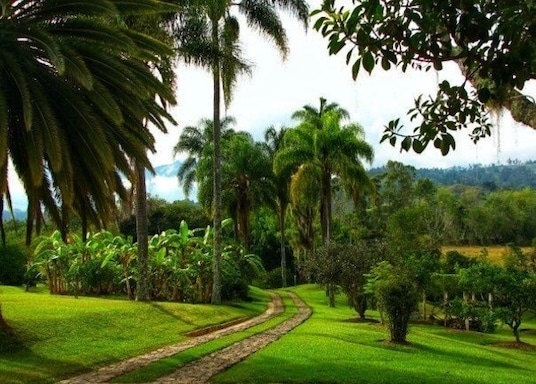Villagómez, Colombia