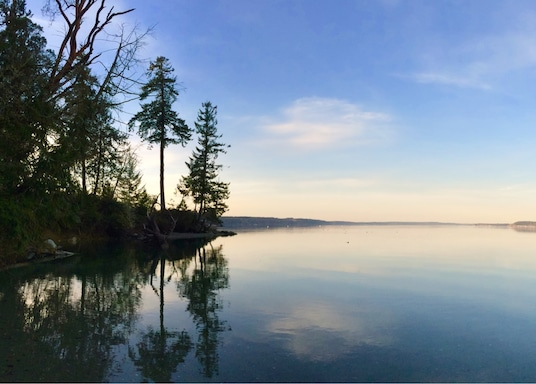 Lakebay, Washington, Amerika Serikat