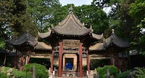 Weiyang
