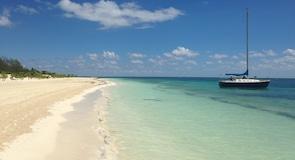 Maroma Plajı