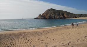Šv. Marijos paplūdimys