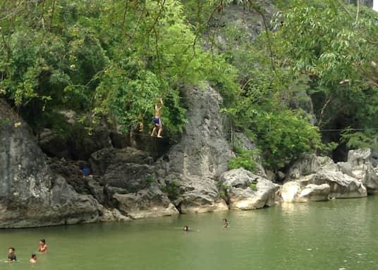 Bulacan, Filipinas