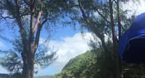 Playa Gab Gab