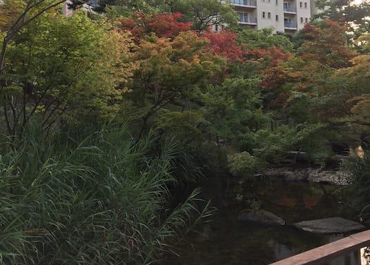 Gwangju, Corée du Sud