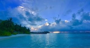Isla de Baros