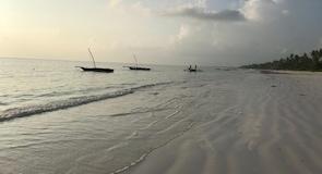 Muyuni 海灘