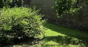 بوابة فلوريانز