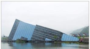 Lanyang Múzeum