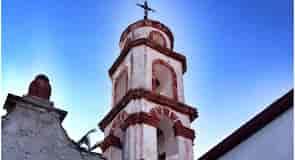 聖路易斯德拉拉巴斯