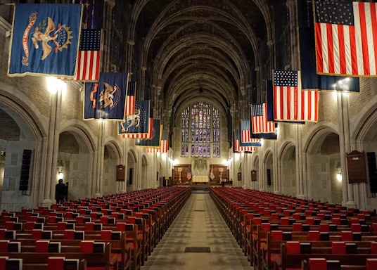 West Point, New York, United States of America
