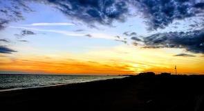 Misquamicut State Beach