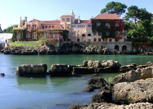Cascais, Portugalia