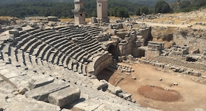 Ksantos