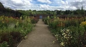 Hemsley Walled Garden