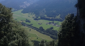 Castelo de Falkenstein