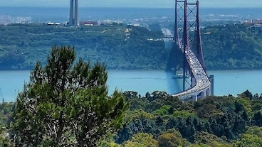 Benfica/