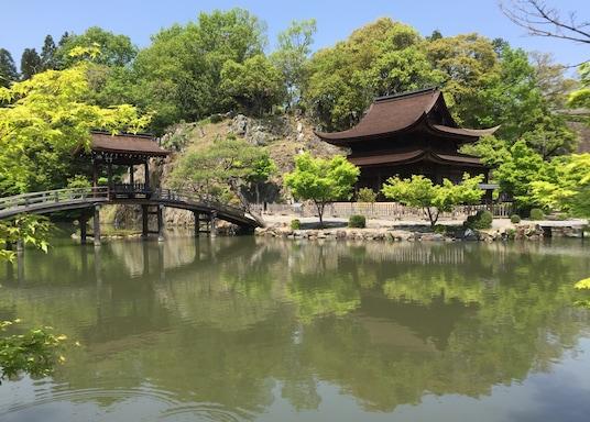 多治見, 日本