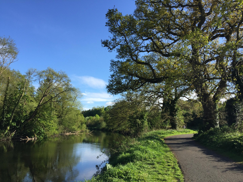 County South Dublin, Ireland