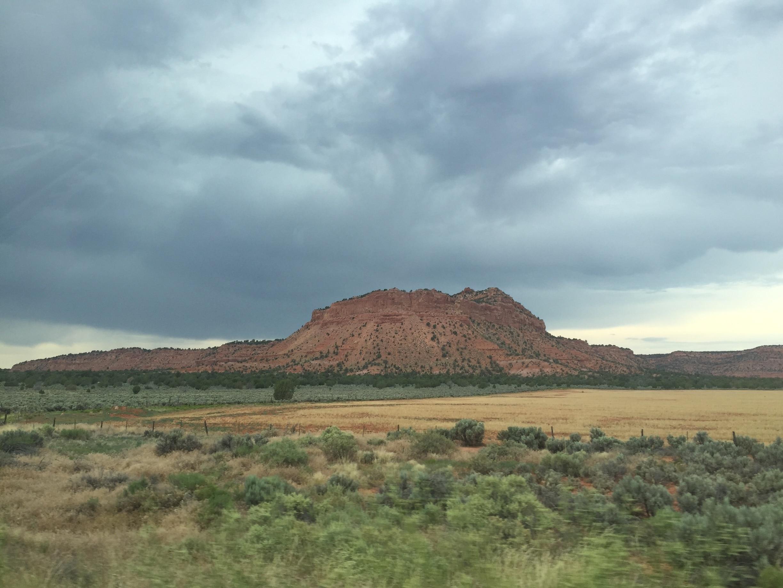Colorado City, Arizona, USA
