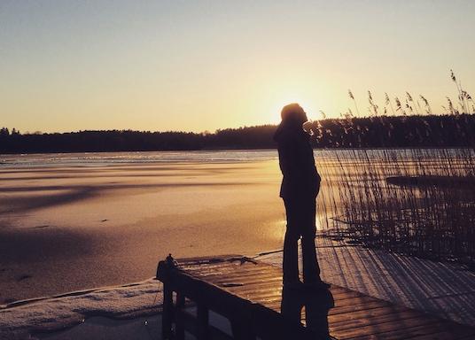 Bromma, Sverige