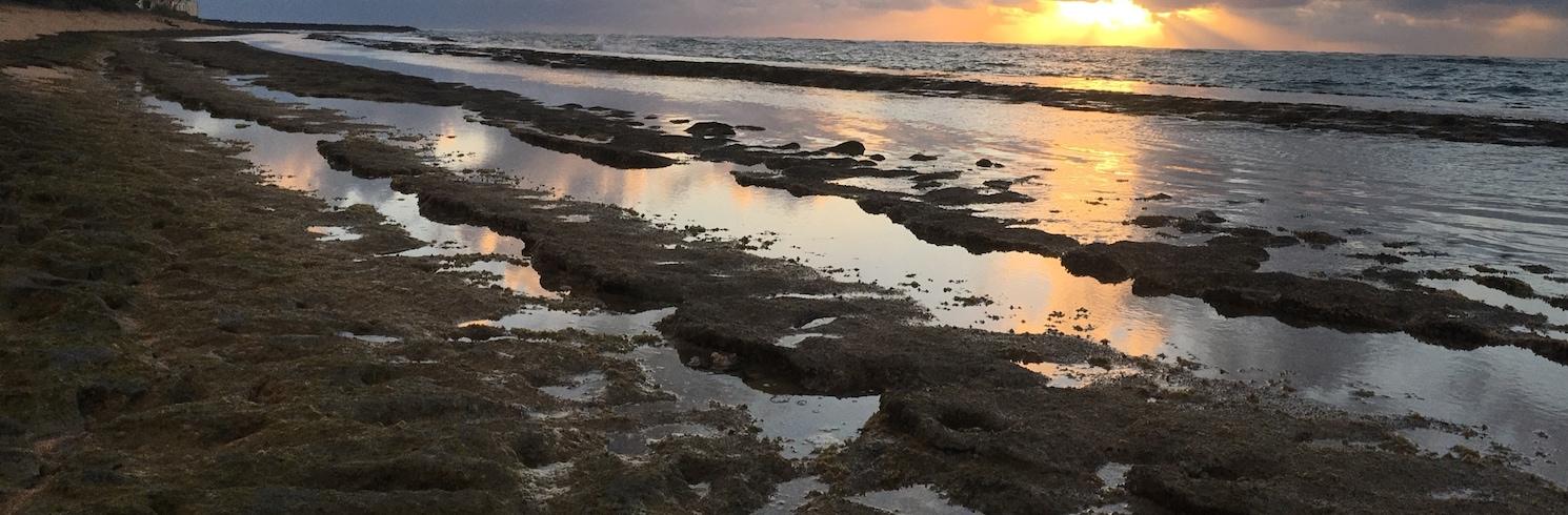 Wailua, Havaí, Bandaríkin