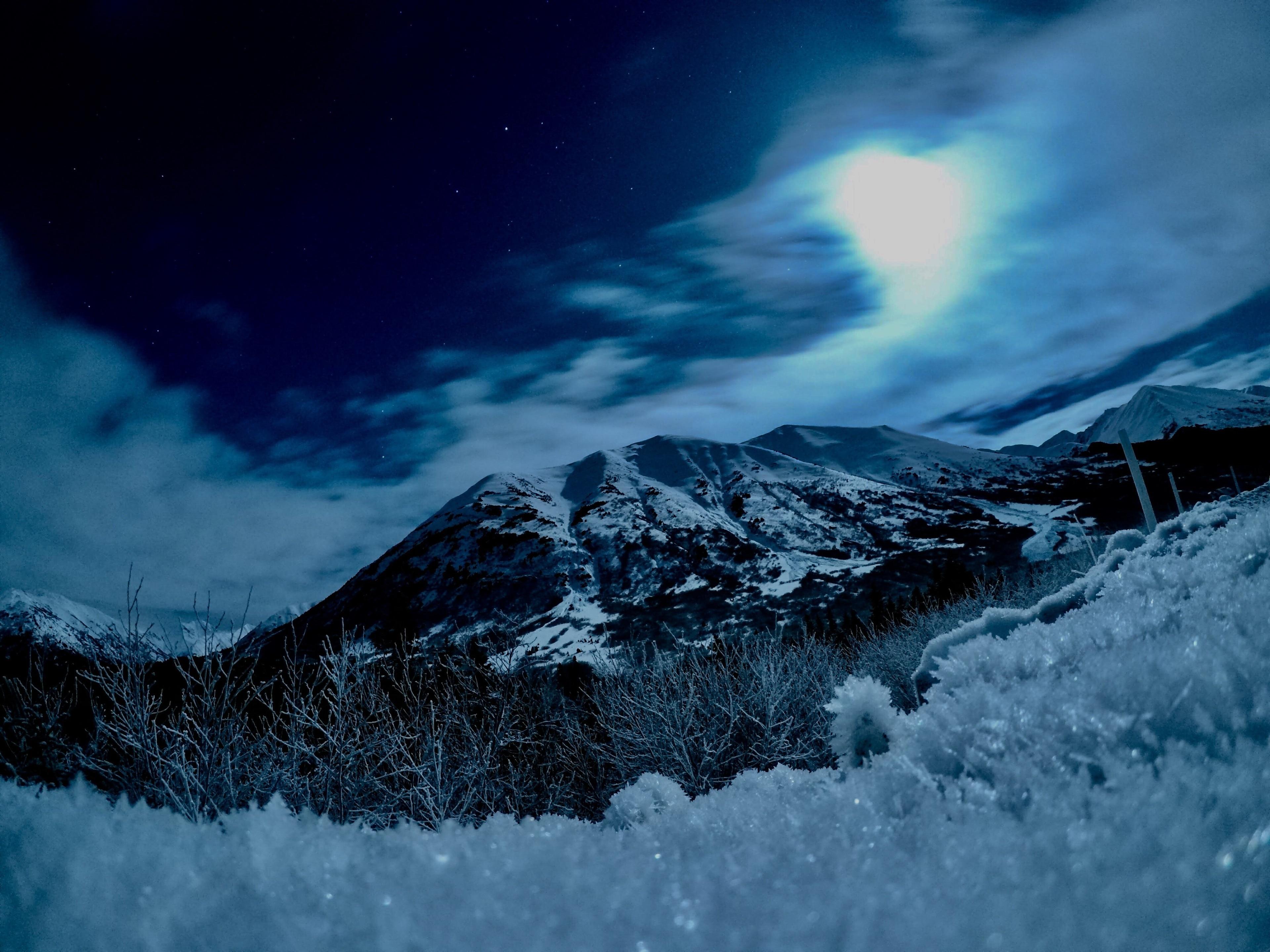 Moose Pass, Alaska, United States of America