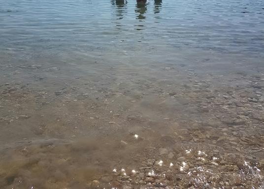 赫瓦爾, 克羅地亞