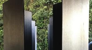 מוזיאון סן-פרנסיסקו לאמנות מודרנית