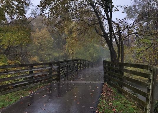 Livonia, Michigan, USA