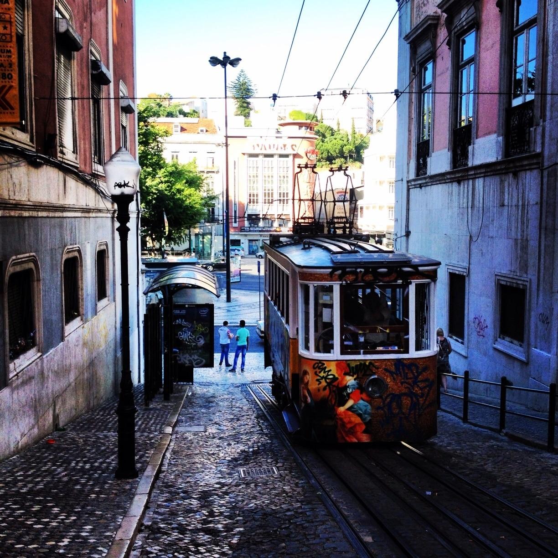 Marvila, Lissabon, Lissabon District, Portugal