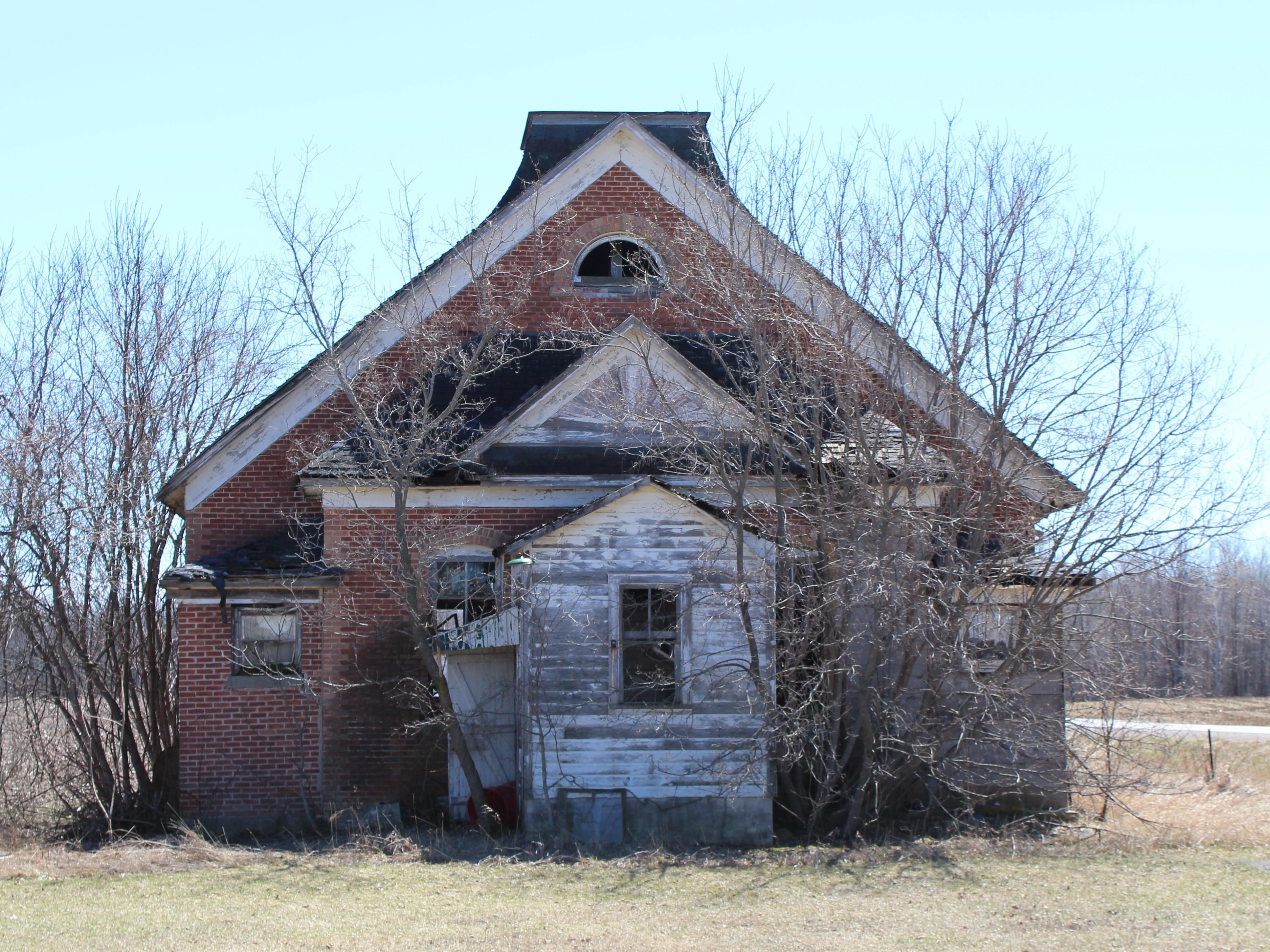 Peshtigo, Wisconsin, United States of America