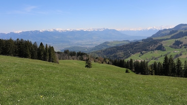Appenzell/