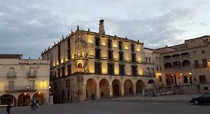 Plaza Mayor (laukums)