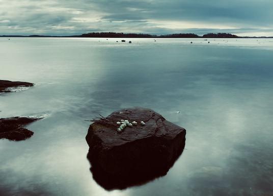 Falmouth, Maine, Birleşik Devletler
