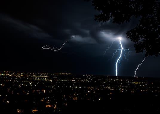 Radebeul, Německo